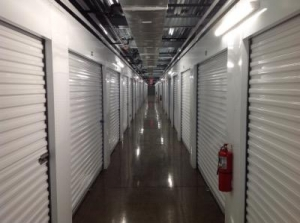 Life Storage - Florissant - Dunn Road - Photo 5