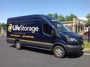 Life Storage - Florissant - Dunn Road - Photo 7