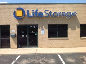 Life Storage - Florissant - Dunn Road - Photo 7