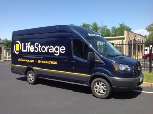 Life Storage - Florissant - Dunn Road - Photo 8