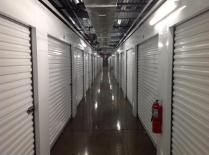 Life Storage - Florissant - Dunn Road - Photo 1
