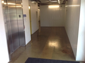 Image of Life Storage - Florissant - Dunn Road Facility on 1475 Dunn Road  in Florissant, MO - View 2
