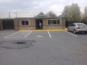 Photo of Uncle Bob's Self Storage - Mechanicsburg - 4751 Westport Drive