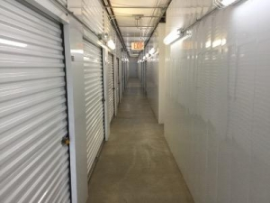 Picture of Life Storage - Mechanicsburg - Westport Drive