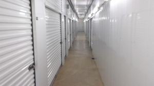 Life Storage - Mechanicsburg - Westport Drive - Photo 4