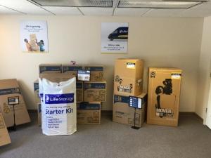 Life Storage - Mechanicsburg - Westport Drive - Photo 6