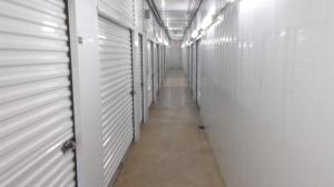 Image of Life Storage - Mechanicsburg - Westport Drive Facility on 4751 Westport Drive  in Mechanicsburg, PA - View 2