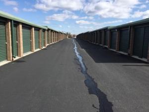 Image of Life Storage - Mechanicsburg - Westport Drive Facility at 4751 Westport Drive  Mechanicsburg, PA
