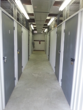 Picture of Spring Office Storage & U-Haul