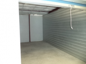 Image of Edwardsville/Glen Carbon Mini Storage Facility on 5214 Chain Of Rocks Road  in Edwardsville, IL - View 4
