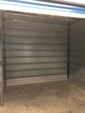 Picture of Store It All Storage - Zapata