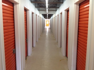 Life Storage - Hamilton Township - Photo 3