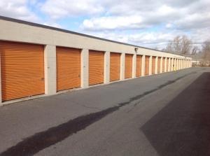 Life Storage - Hamilton Township - Photo 9