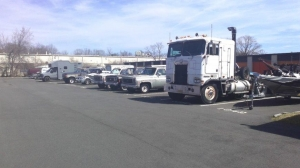 Image of Life Storage - Hamilton Township Facility at 3540 Quakerbridge Road  Hamilton Township, NJ