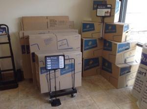 Life Storage - Hamilton Township - Photo 3