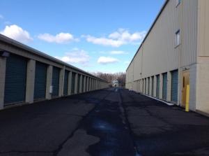 Life Storage - Jamesburg - Photo 5