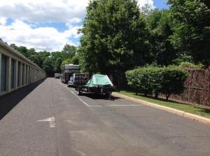 Life Storage - Jamesburg - Photo 7