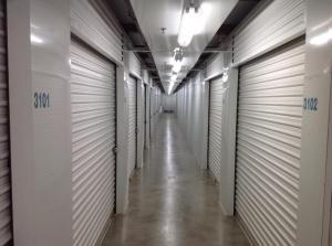 Life Storage - Jamesburg - Photo 8