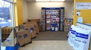 Life Storage - Jamesburg - Photo 3