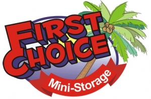 First Choice Mini Storage