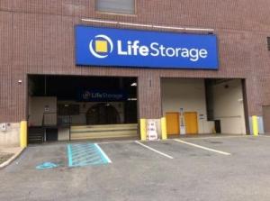 Life Storage - Wayne