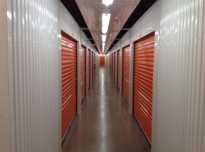 Life Storage - South Brunswick Township - Photo 2