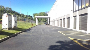 Life Storage - South Brunswick Township - Photo 5