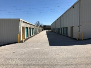 Picture of Life Storage - King Of Prussia
