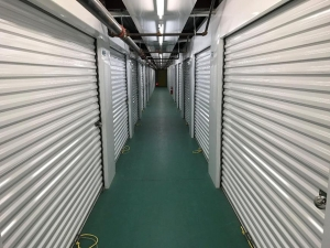 Life Storage - King Of Prussia - Photo 3