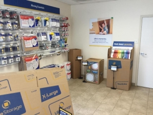 Life Storage - King Of Prussia - Photo 7