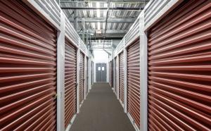 Image of StorageMart - Mahaffie St & 151 St Facility on 1501 S Mahaffie St  in Olathe, KS - View 3