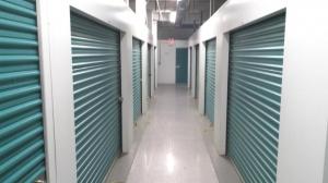 Image of Life Storage - Asbury Park Facility at 813 1st Avenue  Asbury Park, NJ