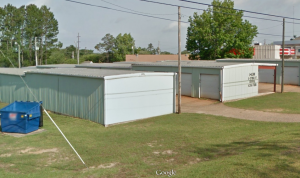 Picture of Main Street Self Storage - Daphne - 28613 North Main Street