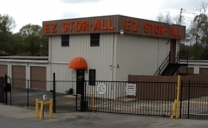 Picture of EZ Stor-All