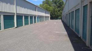 Image of Life Storage - Farmingdale - Tinton Falls Road Facility at 42 Tinton Falls Road  Farmingdale, NJ