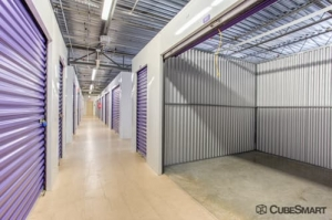 CubeSmart Self Storage - Boynton Beach - 3010 S Congress Ave - Photo 3