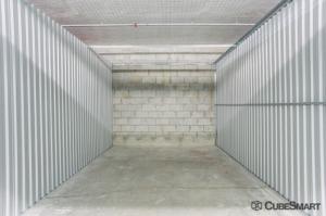 CubeSmart Self Storage - Royal Palm Beach - 8970 Belvedere Rd - Photo 5