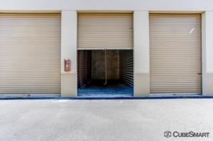 CubeSmart Self Storage - Royal Palm Beach - 8970 Belvedere Rd - Photo 8