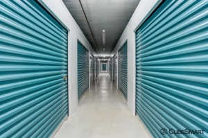 Image of CubeSmart Self Storage - Royal Palm Beach - 8970 Belvedere Rd Facility on 8970 Belvedere Rd  in West Palm Beach, FL - View 3