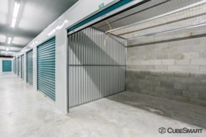 Image of CubeSmart Self Storage - Royal Palm Beach - 8970 Belvedere Rd Facility on 8970 Belvedere Rd  in West Palm Beach, FL - View 4