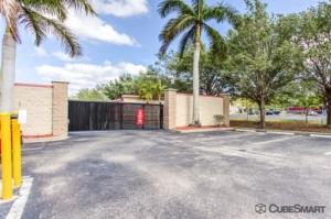 CubeSmart Self Storage - Fort Myers - 13271 Metro Parkway - Photo 4