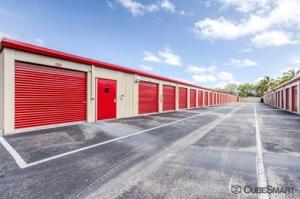 CubeSmart Self Storage - Fort Myers - 13271 Metro Parkway - Photo 5