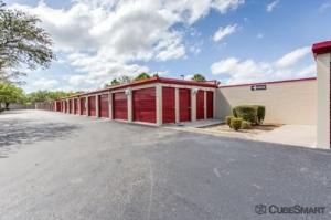 CubeSmart Self Storage - Fort Myers - 13271 Metro Parkway - Photo 6
