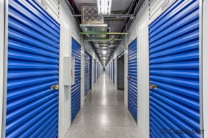 CubeSmart Self Storage - Fort Myers - 13271 Metro Parkway - Photo 7