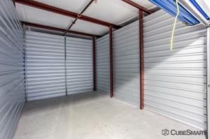 CubeSmart Self Storage - Fort Myers - 13271 Metro Parkway - Photo 8