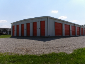 Jones Storage - Flaherty - Photo 3