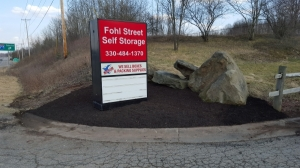 Picture of Fohl Street Storage