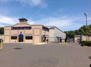 Photo of Uncle Bob's Self Storage - Lakewood Township - 1225 New Jersey 70