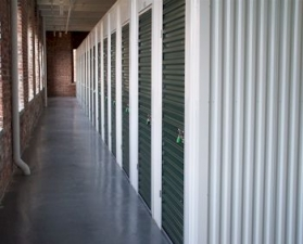 Picture of Lalor Storage