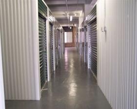 Lalor Storage